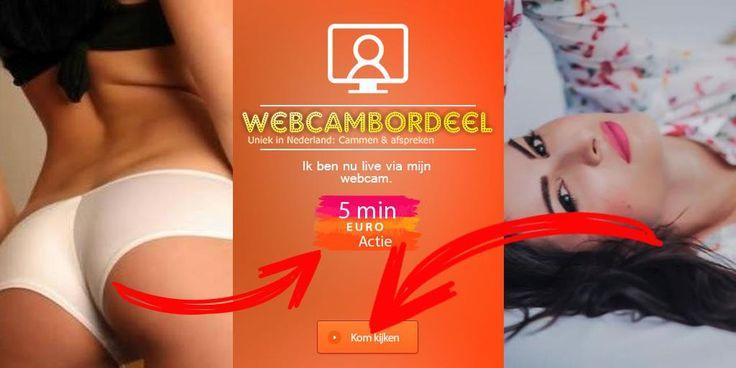 SexxxDate is een geile klasse vrouw die in is voor een potje Webcamsex http://www.webcambordeel.nl/webcamsex-sexchat/8187/webcam-SexxxDate-Een-sexy-vrouw-altijd-klaar-voor-gekke-sex/profiel.aspx?promo=promo&utm_source=twitter&utm_medium=foto&utm_campaign=webcambordeelsocial… #webcamsex #webcamchat
