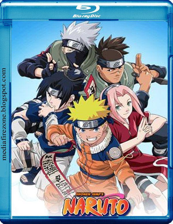 Free Download Naruto Clips http//newsina.co/4994/free