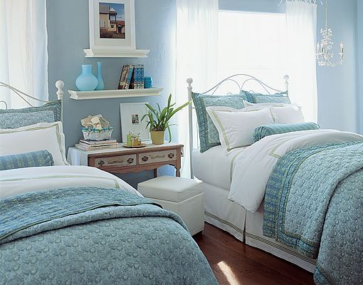 16 Best Color Schemes Images On Pinterest Bedrooms Colour Schemes And Architecture