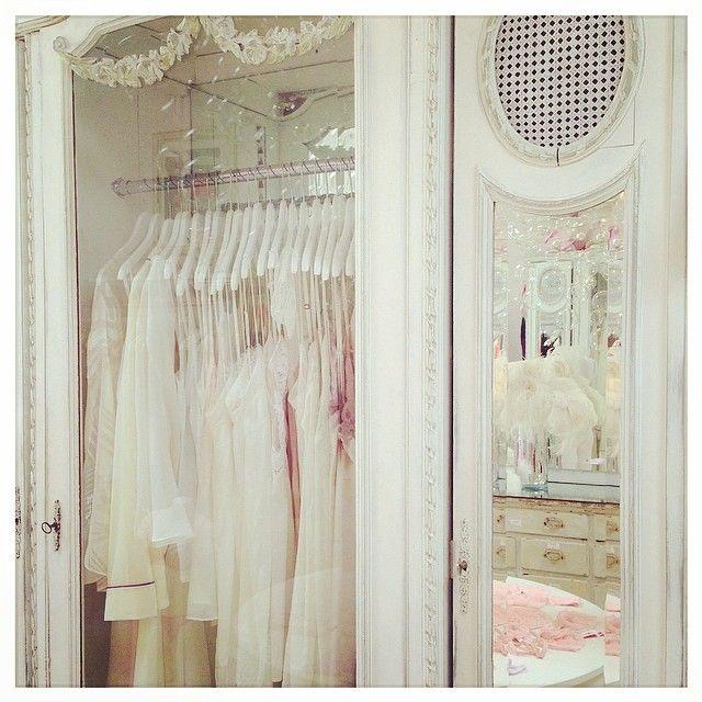 Fashionista Bedroom Ideas: Best 25+ Fashionista Bedroom Ideas On Pinterest