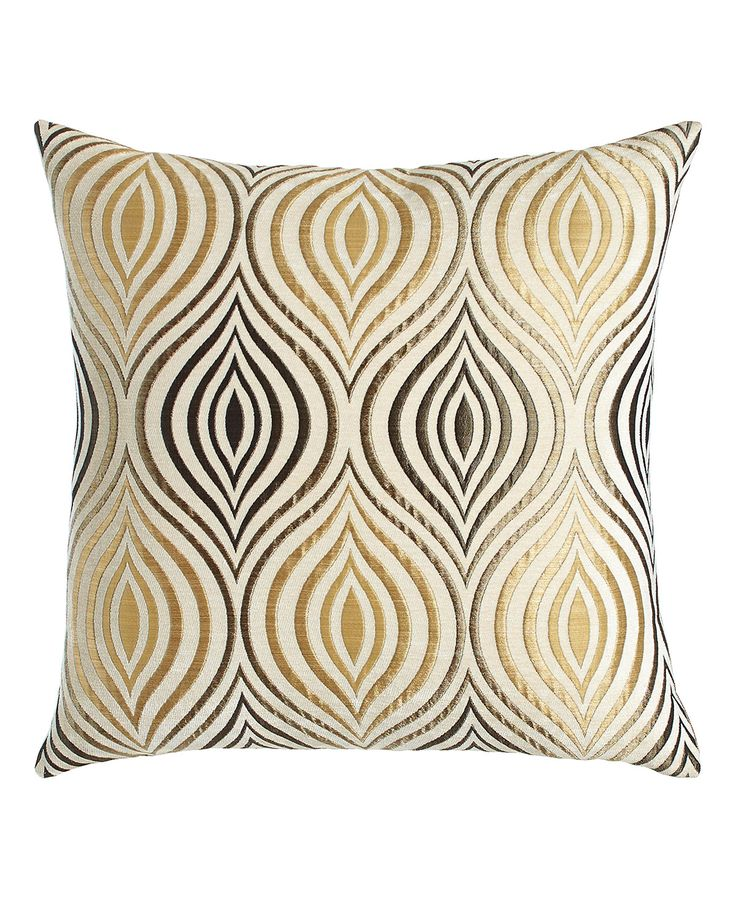 Throw Pillows Neutral : 504 best *Decor > Throw Pillows* images on Pinterest Cushions, Decor pillows and Decorative ...