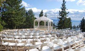Cal Neva Crystal Bay Tahoe   Cal Neva Resort Casino Hotel - Hotels - North Lake Tahoe