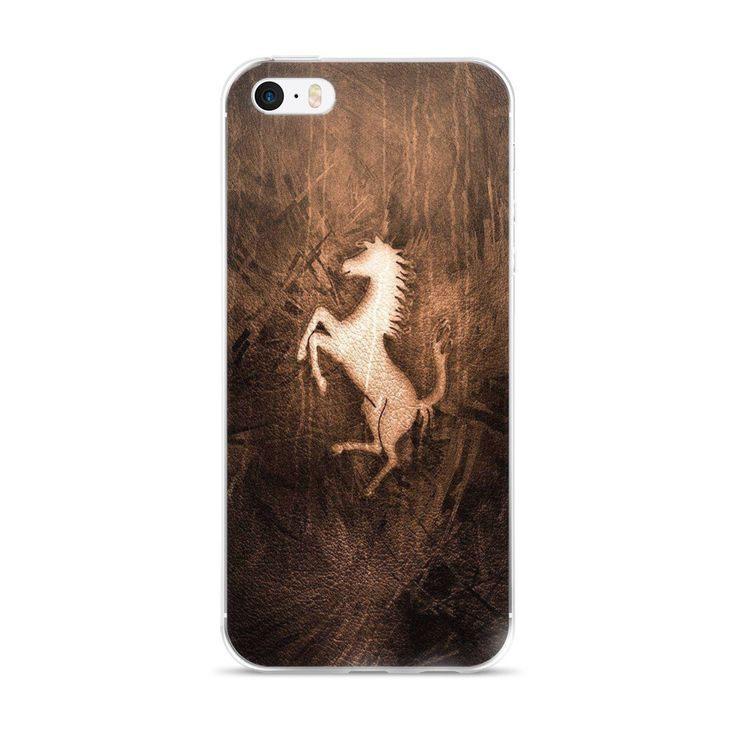 165 Best Wallpapers Phone Cases Images On Pinterest: 25+ Best Ideas About Hd Wallpaper Iphone On Pinterest