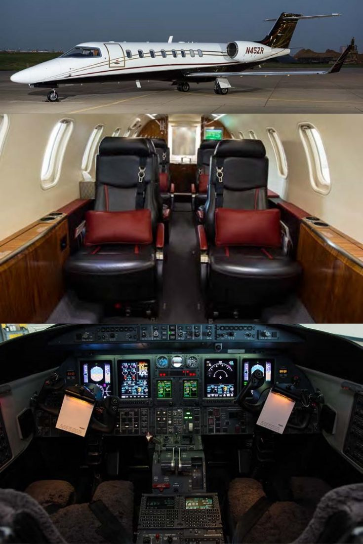 Pin on Featured Aircraft Airplane for Sale Listings