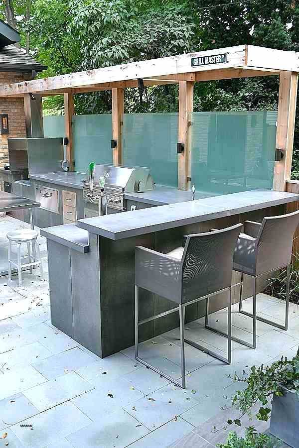 Outdoor Kitchen Ideas On A Budget Affordable Small And Diy Outdoor Kitchen Ideas Outdoor Kitchen Decor Diy Outdoor Kitchen Outdoor Kitchen Bars