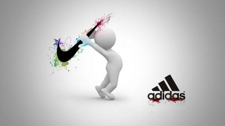 Nike Hd Wallpaper