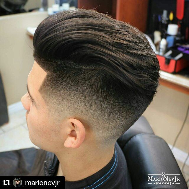 fade haircut 149 best images about n b a haircuts on comb 3967
