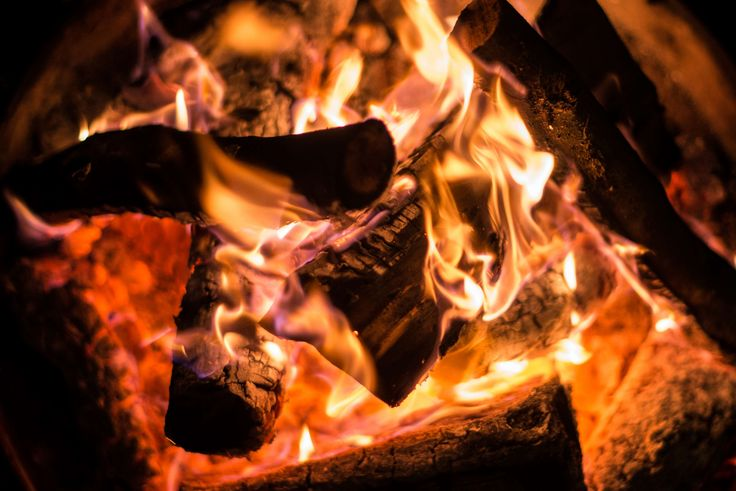 #ash #blaze #bonfire #burn #burning #burnt #camp #campfire #charcoal #close up #coal #cozy #danger #dark #energy #fire #fireplace #firewood #flame #flammable #heat #hot #ignite #inferno #light #outdoors #smoke #warm #warmly # 4k