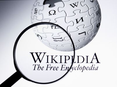 """***carlogambesciametapolitics2puntozero***: Wikipedia: un esperimento(A proposito di """"enciclop..."""