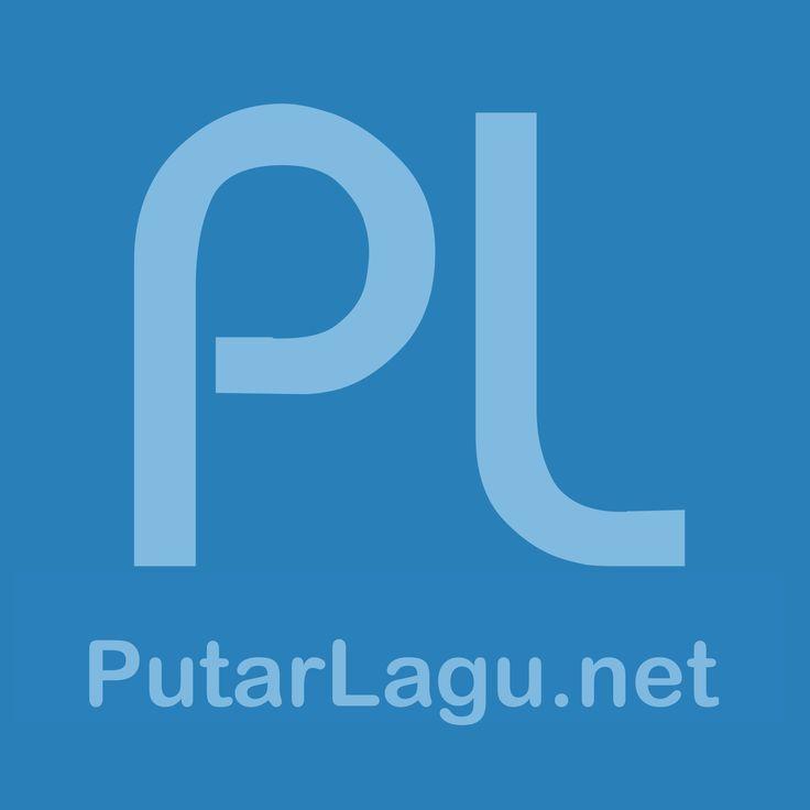 PutarLagu, Tangga Lagu Indonesia Terbaik dan Terbaru April 2016 adalah Deretan daftar kumpulan lagu terbaik indonesia yang terus di-update setiap minggunya.