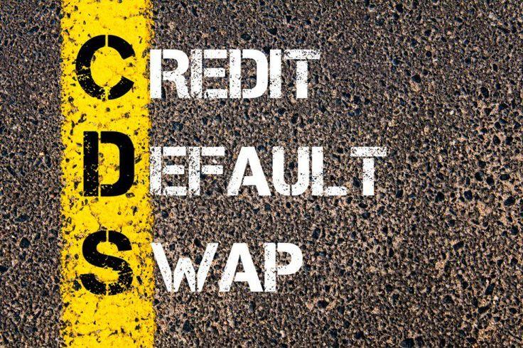 $1.87 Billion Credit Default Swaps Settlement Strengthens Need Blockchain Transparency - CCN.LA
