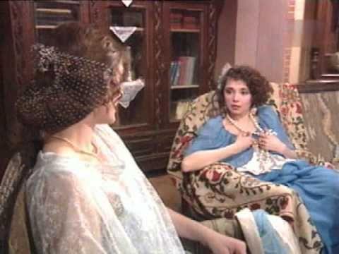 Titanic vals   teatru tv   1994