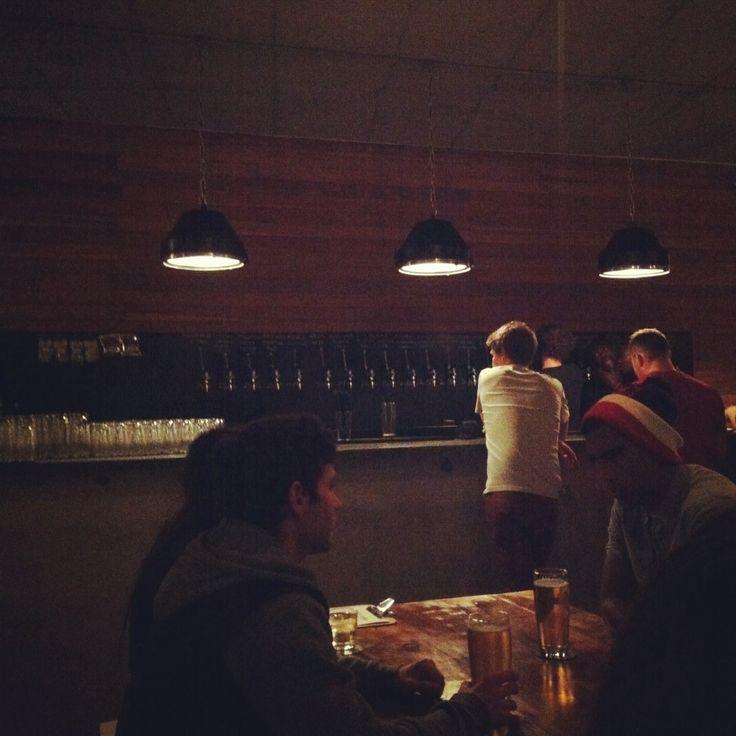 Tap drinkers #beer #craftbeer