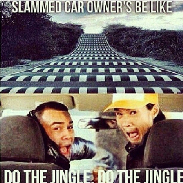e7639af647d06e5bc0063bdd7258896a funny car memes car jokes best 25 funny car memes ideas only on pinterest car memes,Jdm Memes