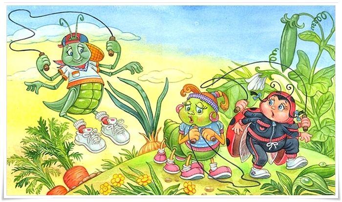 Художник иллюстратор Наталья Логванова. Обсуждение на LiveInternet - Российский Сервис Онлайн-Дневников