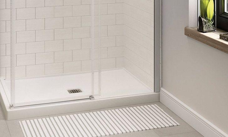 Best Shower Drain Reviews In 2020 Shower Remodel Bathroom Shower