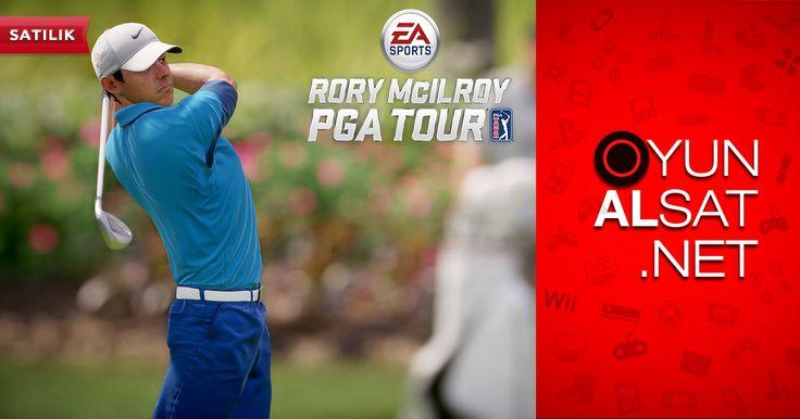 Satılık Golf Oyunu Rory McIlroy PGA Tour #golf #spor #oyunu #oyun #sahibinden #satılık #oyunilanı #ilan #ikinciel #sport #game ► http://www.oyunalsat.net/ilan/en-ucuz-ea-sports-rory-mcilroy-pga-tour-5041