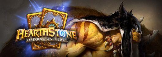 Hearthstone Hunter Guide