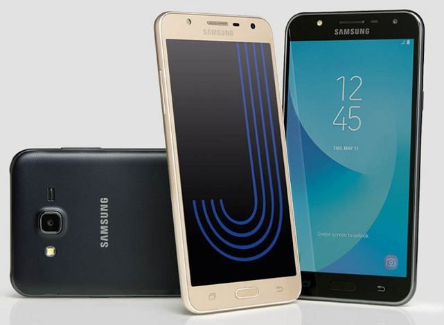 Samsung Galaxy J6 Release Date Specs Features Price Samsung Galaxy Phones Samsung Galaxy Samsung