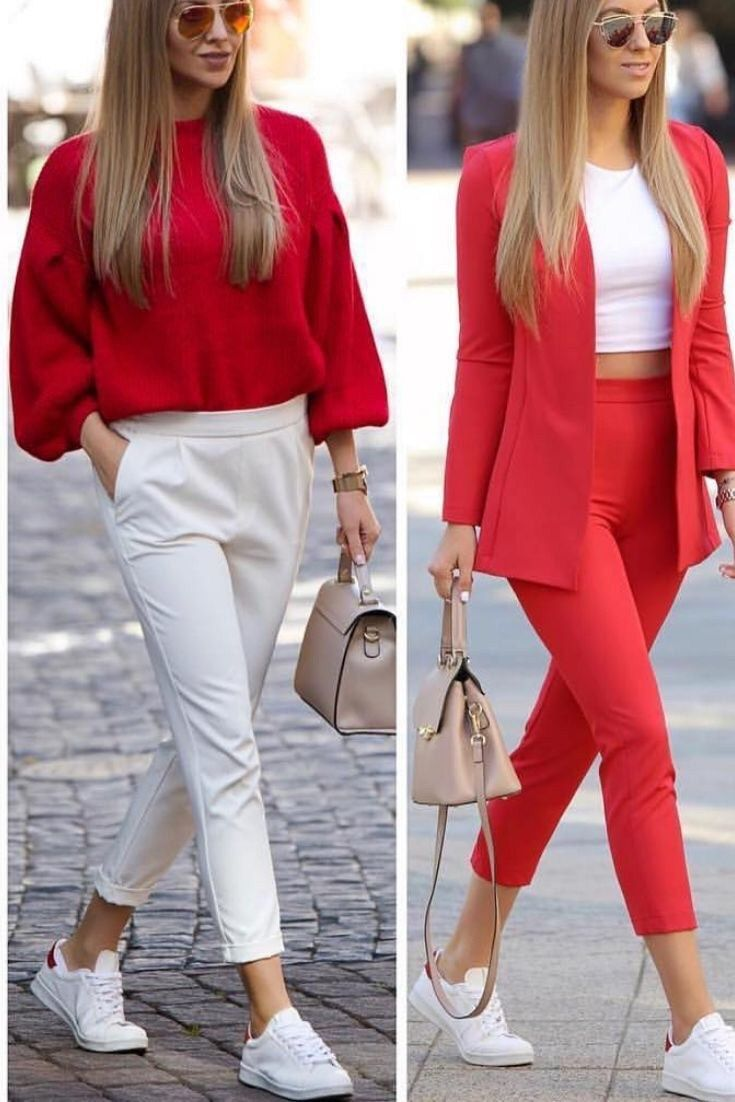 a2f12c9f1c4 22 Holiday Inspired Outfits for Women   Honcho Lifestyle