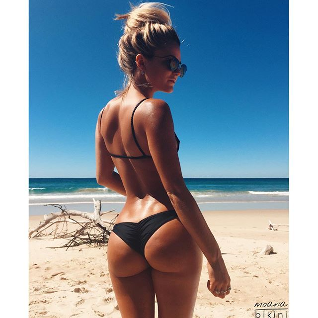 SHOP INSTAGRAM – Moana Bikini