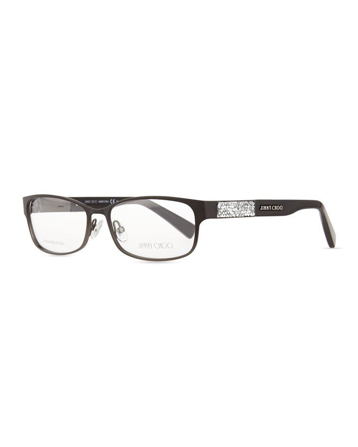 142 Best Vision Care Gt Eyeglasses Images On Pinterest