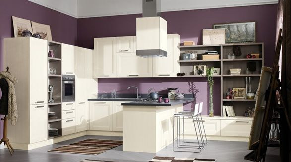 cocina-color-púrpura-8