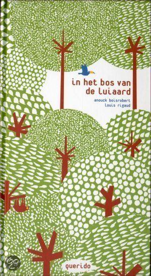 In Het Bos Van De Luiaard
