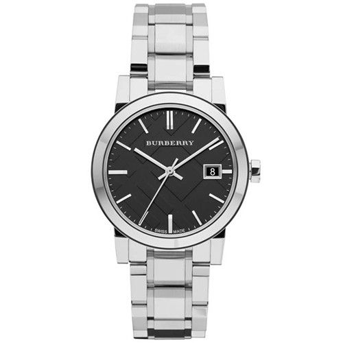best burberry watches