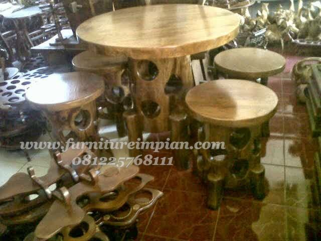 set kursi meja kopi unik jepara http://www.furnitureimpian.com/perabot-unik-jepara/set-kursi-meja-kopi-unik-jepara.htm