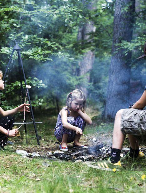 http://www.boligliv.dk/indretning/indretning/hele-familiens-sommerhus/