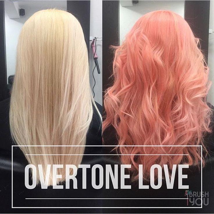 106 Best Hair Dreams Images On Pinterest
