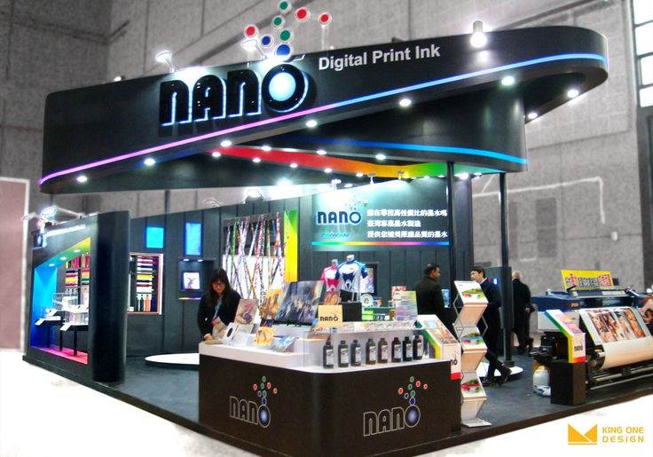 Exhibition Stand Design China : Best ideas about exhibition booth design on pinterest