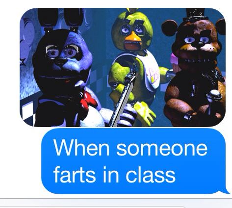 I sent this to my friend! It's a text.