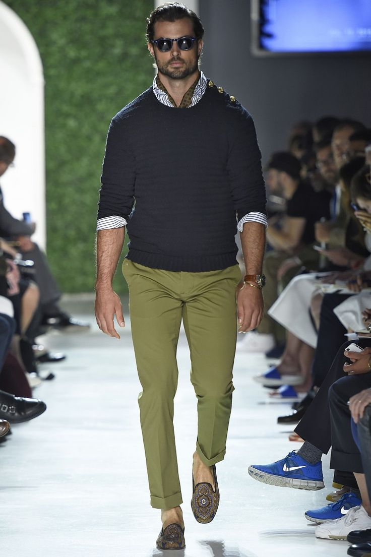 Michael-Bastian-Spring-Summer-2016-Collection-New-York-Fashion-Week-Men-012