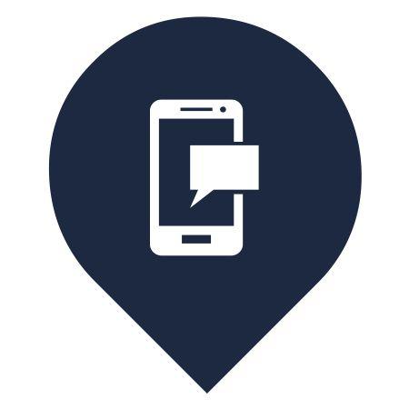 Jaarlijks worden er nog vele miljoenen SMS  berichten verstuurd. Pay.nl biedt 3 verschillende opties: SMS voting, SMS chat en SMS abonnementen.