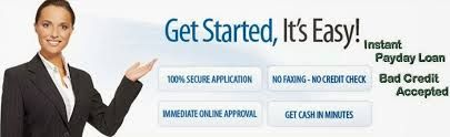 Are you fed up with your explore? Unemployed loans no credit check are the right monetary manner that can be useful for you to gather money hurdles. #samedayloansforunemployed #unemployedloans #unemployedeasyloans #UK http://www.unemployedeasyloans.co.uk/