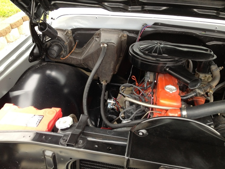 72 Chevy Pickup Parts ... Chevy Truck Parts | 67-72 Chevy Truck Parts | Pinterest | Chevy, Chevy