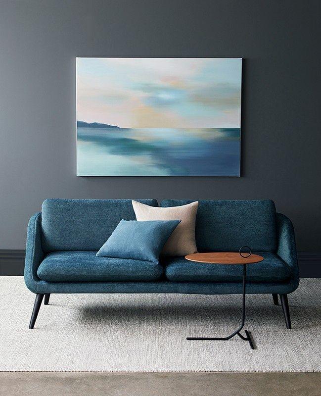 Santos Neptune available at James Dunlop Textiles   Upholstery, Drapery & Wallpaper fabrics
