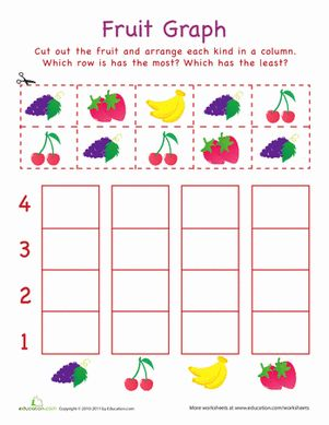 E D Faa Aa Dd Ebe E Weather Worksheets Kindergarten Worksheets further C Fc F A B F furthermore D Bc F D F Dd Eb Cbfb in addition Sequencing Pack additionally Fall Preschool Worksheets For November Word Sort X. on apple sequencing kindergarten