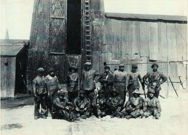 Fantasmas rusos en el campamento de YPF – 8300web