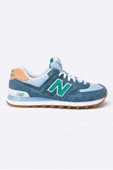 New Balance - Pantofi ML574PIA
