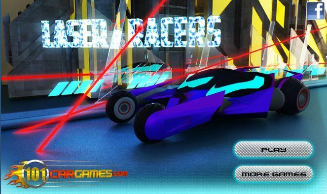 العاب سيارات سريعة Toys Toy Car Car