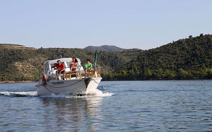 excursió1dia_barca