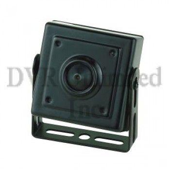 CM1970W 700 TVL Pixim sensor Covert Camera