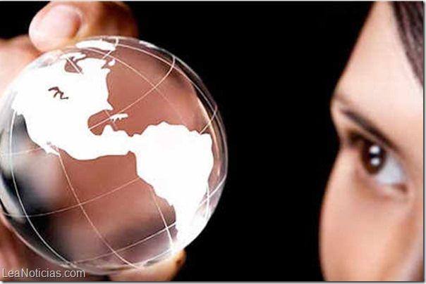 Conozca los 10 apellidos más comunes del mundo - http://www.leanoticias.com/2014/01/21/conozca-los-10-apellidos-mas-comunes-del-mundo/