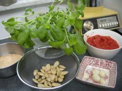 zoekresultaten Italiaanse recepten