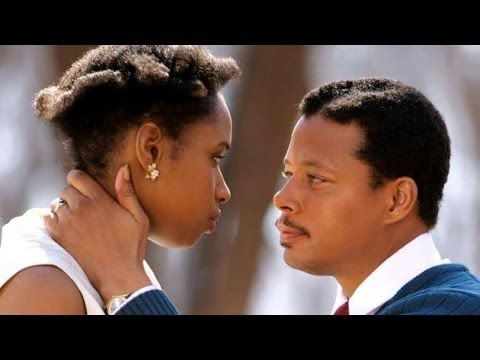 (((Dvdrip))) Watch Mandela: Long Walk to Freedom Streaming Online Full Movie ((Biography Movie))