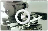 edelkrone - SliderPLUS - SliderPLUS XL - Slider for DSLR Cameras - DSLR Slider