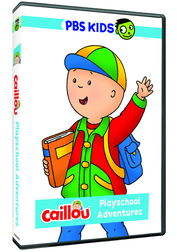 200 best CAILLOU VIDEOS images on Pinterest  Caillou Cap and Cap